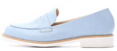 Vices ženski čevlji