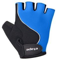 Etape rękawiczki kolarskie dziecięce Simple