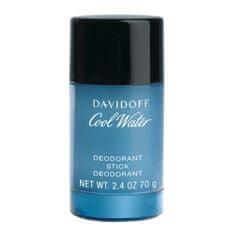 Davidoff deodorant Cool Water Man, 75ml