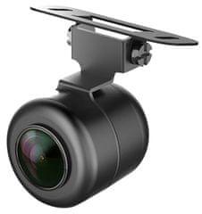 Navitel Zadná kamera pre Navitel MR250