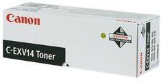 Canon Toner C-EXV14 8300 strani