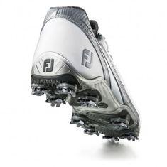 FootJoy D.N.A. Golf boty