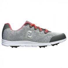 FootJoy EnJoy Golf boty dámské
