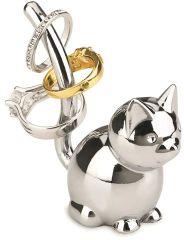 Umbra Stojak na biżuterię Cat 299212158 / S