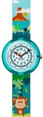 Swatch Flik Flak Monkeynesia ZFBNP128
