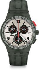 Swatch Verdone SUSG405