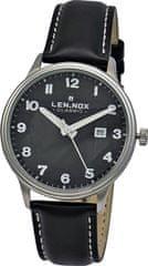 Len.nox LC M102S-1