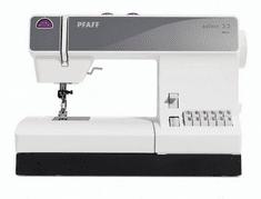 PFAFF Pfaff šivalni stroj Select 3.2