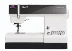 PFAFF Pfaff šivalni stroj Select 4.2