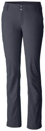 COLUMBIA spodnie damskie Saturday Trail Pant India Ink 12/R