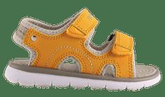 Reima dětské sandále Bungee
