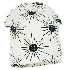 Pupill czapka dziecięca Sunny