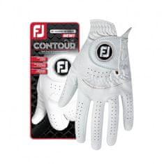 FootJoy Contour Flex dámské Left Handed Golf rukavice