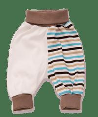 Lafel hlače za dječake