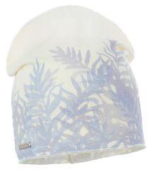 Pupill dekliška kapa Ferna