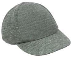 Pupill fantovska kapa s šiltom Hubert