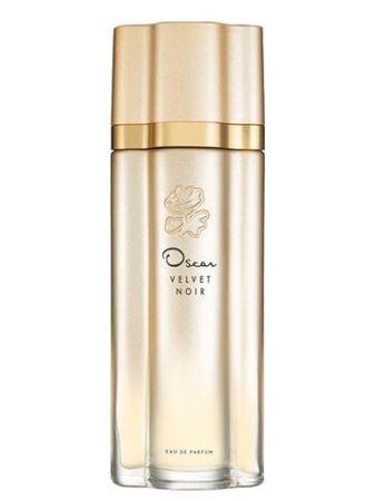 Oscar de la Renta Oscar Velvet Noir - EDP 100 ml