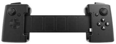 Ipega ZS600KL ROG Phone Gamevice Controller 90AC0390-BCL001