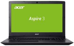 Acer prijenosno računalo Aspire 3 A315-41G-R7C7 Ryzen 3 2200U/8GB/SSD256GB/Radeon535/15,6FHD/Linux (NX.GYBEX.020)