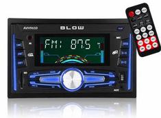 Blow autoradio AVH 9610