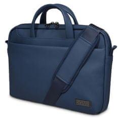"""Port Designs Zurich torba za prenosni računalnik 13,3"""" (33,8 cm)/14'' (35,6 cm), 110303, modra"""