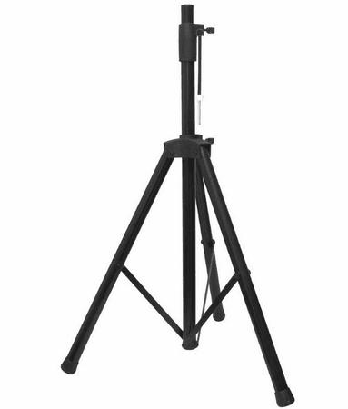 Blow stojalo za zvočnik UK-1 76-885