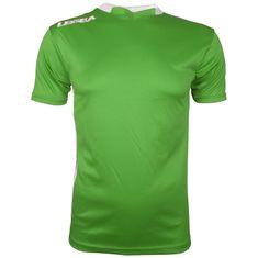 LEGEA dres Monaco zelený
