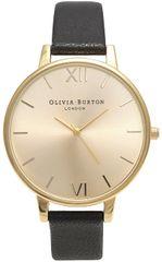 Olivia Burton Big Dial OB13BD06