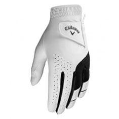 Callaway X Junior Golf rukavice