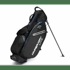 Callaway Hyper Dry Lite Stand Bag černá