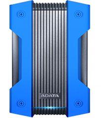 Adata HD830 - 2TB, modrá (AHD830-2TU31-CBL)