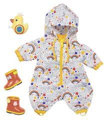 BABY born oblačilo za dojenčka