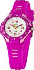 Secco Dětské analogové hodinky S DWV-004