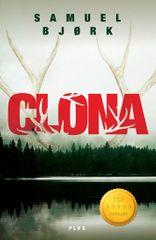 Bjork Samuel: Clona
