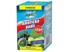 AGRO CS Americké padlí STOP 10 ml