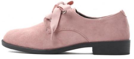 Vices női félcipő 37 rózsaszín