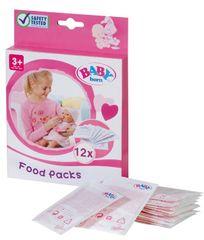 BABY born Élelmiszer (12 táska)