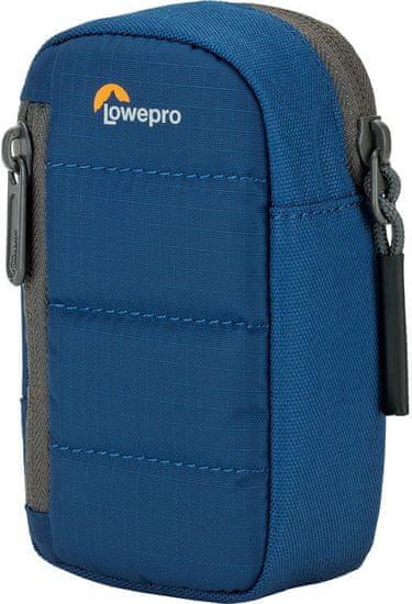 LOWEPRO Tahoe 20 CS, blue E61PLW37062