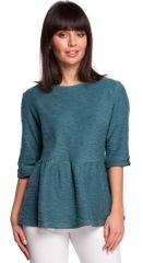 BeWear ženska bluza
