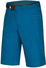 Ocun moške plezalne hlače Honk Shorts Capri