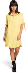 BeWear ženska haljina