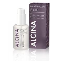 Alcina ( Hair Tip Fluid) 30 ml