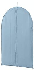 Compactor zaščita za obleke in kratke obleke
