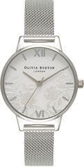 Olivia Burton Midi Dial Lace OB16MV54