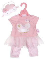"""Baby Annabell Pohádkové oblečení """"Sladké sny"""""""