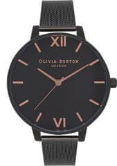 Olivia Burton Big Dial OB15BD83