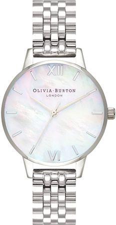 Olivia Burton Mother of Pearl OB16MOP02