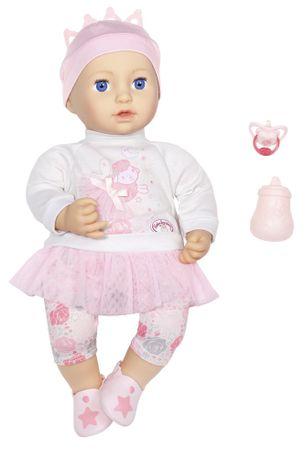 """Baby Annabell Mia """"Édes álmok"""""""