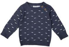 Dirkje chlapecký svetr