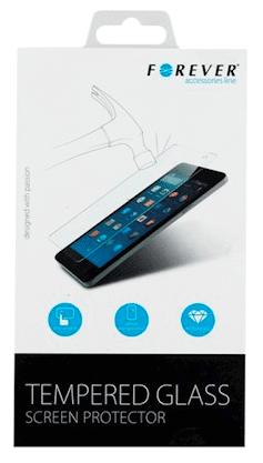 Forever Tvrzené sklo pro Xiaomi Redmi Note 5 GSM038224 - rozbaleno